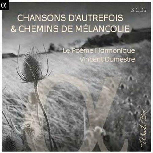 Vincent Dumestre et Le Poème Harmonique 51gjpg10
