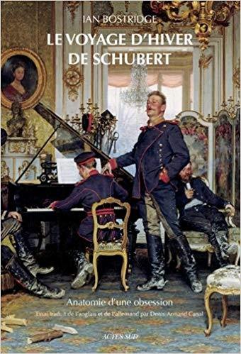 Schubert - Winterreise - Page 12 51hvos10