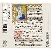 Découvrir la musique de la RENAISSANCE par le disque... - Page 3 51iubm11