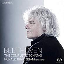 Beethoven sur instruments d'époque 51jctx10