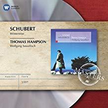 Schubert - Winterreise - Page 12 51juxl10