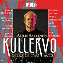 Aulis SALLINEN 51ktll10
