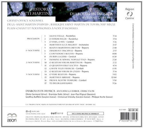 Les meilleures sorties en musique médiévale - Page 2 51nj7i10