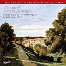 Henri Duparc - Page 2 51nygv10