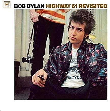 Bob Dylan 51oe0810