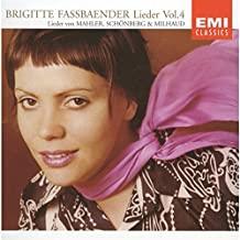 Brigitte Fassbaender - Page 2 51uz3z10