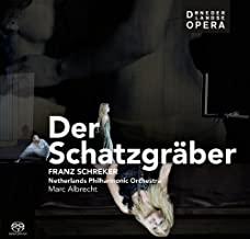 Franz Schreker - Page 19 51xf0810