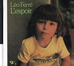 Chanson française-Playlist - Page 10 51xzow10