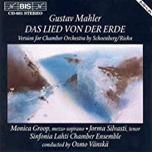 Mahler - Das Lied von der Erde - Page 7 51znpp10