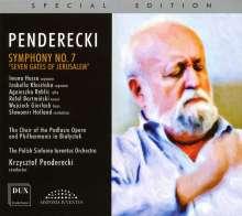 Krzyzstof PENDERECKI - Page 11 59025413