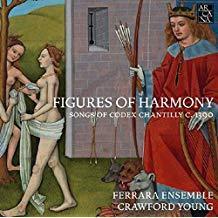 Les meilleures sorties en musique médiévale - Page 2 611wcn10