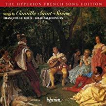 guide - Petit guide discographique de la mélodie française - Page 1 6129wq10