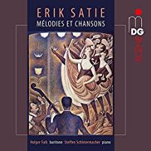 guide - Petit guide discographique de la mélodie française - Page 1 616raz10