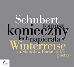 Schubert - Winterreise - Page 15 617nv010