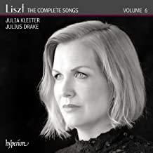 Franz Liszt - Lieder - Page 2 6196-t10