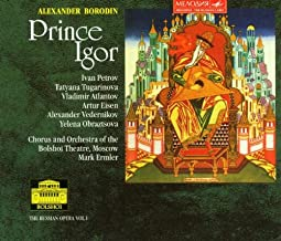 Borodine-Prince Igor 61d6qm10