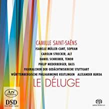 Saint-Saëns-autres opéras - Page 3 61dtqk10