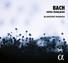 Bach : Suites anglaises, françaises et partitas pour clavier - Page 4 61f81u10