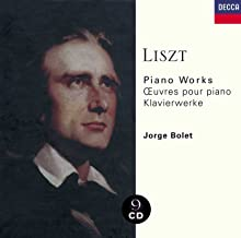 Liszt: oeuvres pour piano seul hors sonate en si mineur - Page 8 61ht9i10