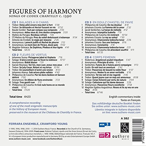 Les meilleures sorties en musique médiévale - Page 2 61k16t10