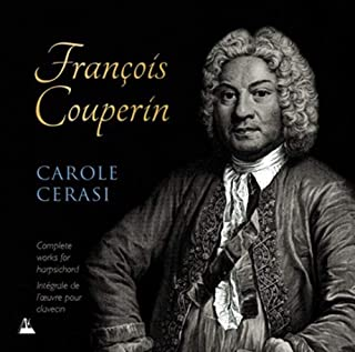 François Couperin - Oeuvres pour clavier - Page 4 61kruy10