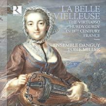 Les meilleures sorties en musique baroque - Page 2 61m-ic10