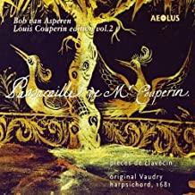 Louis Couperin (et pas François) 61ocrf10