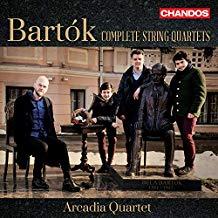Bartok : discographie pour les quatuors - Page 3 61ugi810