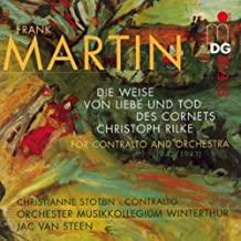 Frank Martin (1890-1974) - Page 3 61ujoy11