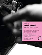 Saint-Saëns-autres opéras - Page 3 61zhxv10