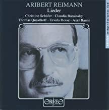Aribert Reimann 71eiz010