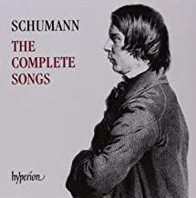 Schumann - Lieder - Page 4 71f2dj10
