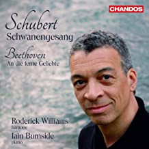 Schubert - Schwanengesang 71gg-n10