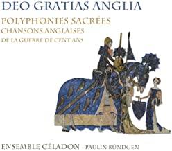 Disques disposant d'un livret traduit en français - Page 12 71gtx910