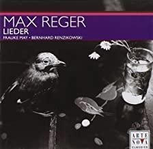 Max Reger - Page 4 71hmvt10