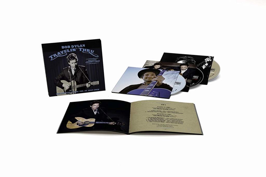 Bob Dylan 71ipjg10
