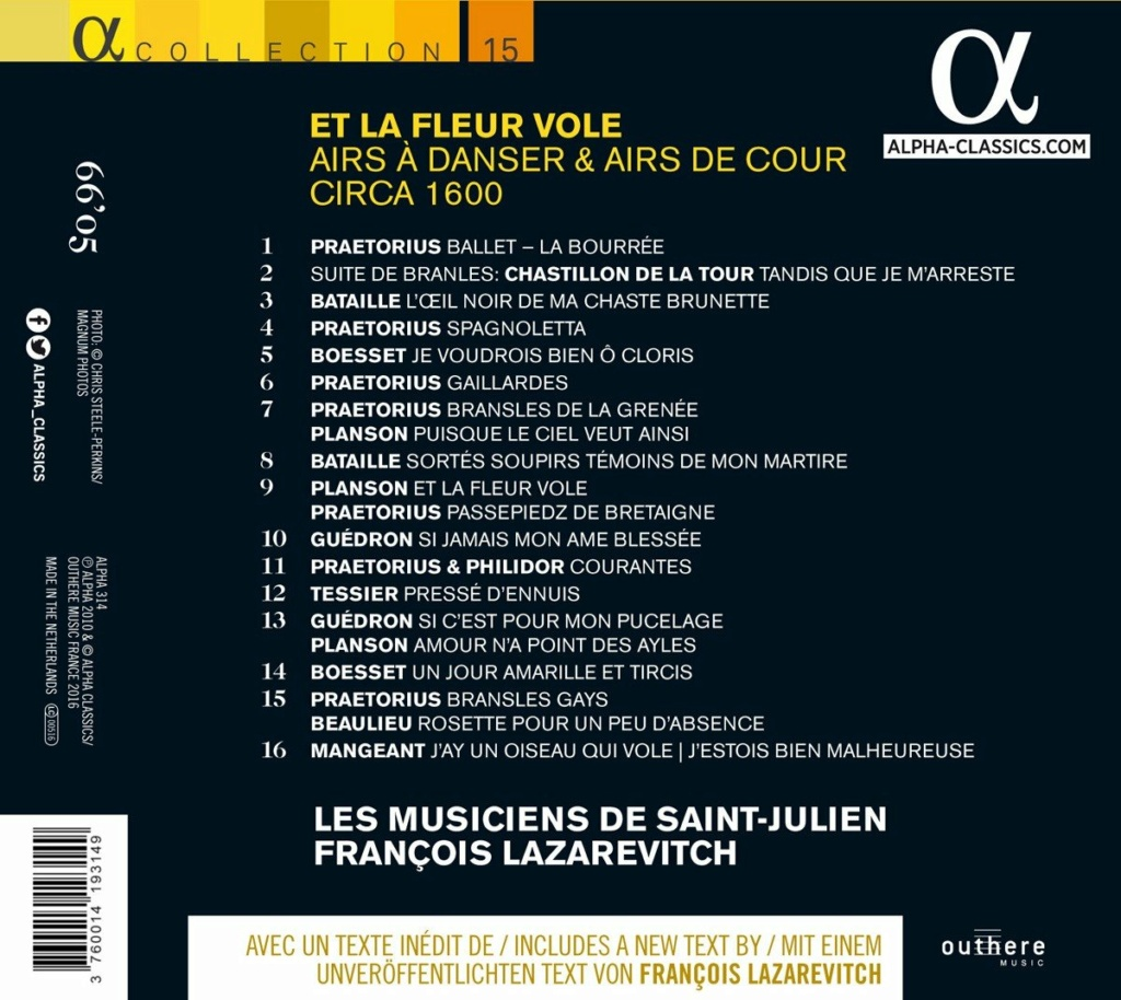 Les meilleures sorties en musique baroque - Page 2 71jwoj10