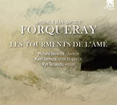 Antoine (et Jean-Baptiste) Forqueray - Page 3 71k3f-10