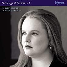 Brahms - Musique vocale (hors Requiem et Rhapsodie) - Page 2 71l9xq10