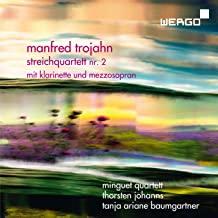 Sorties CD en musique du XXIè siècle - Page 3 71lnp010
