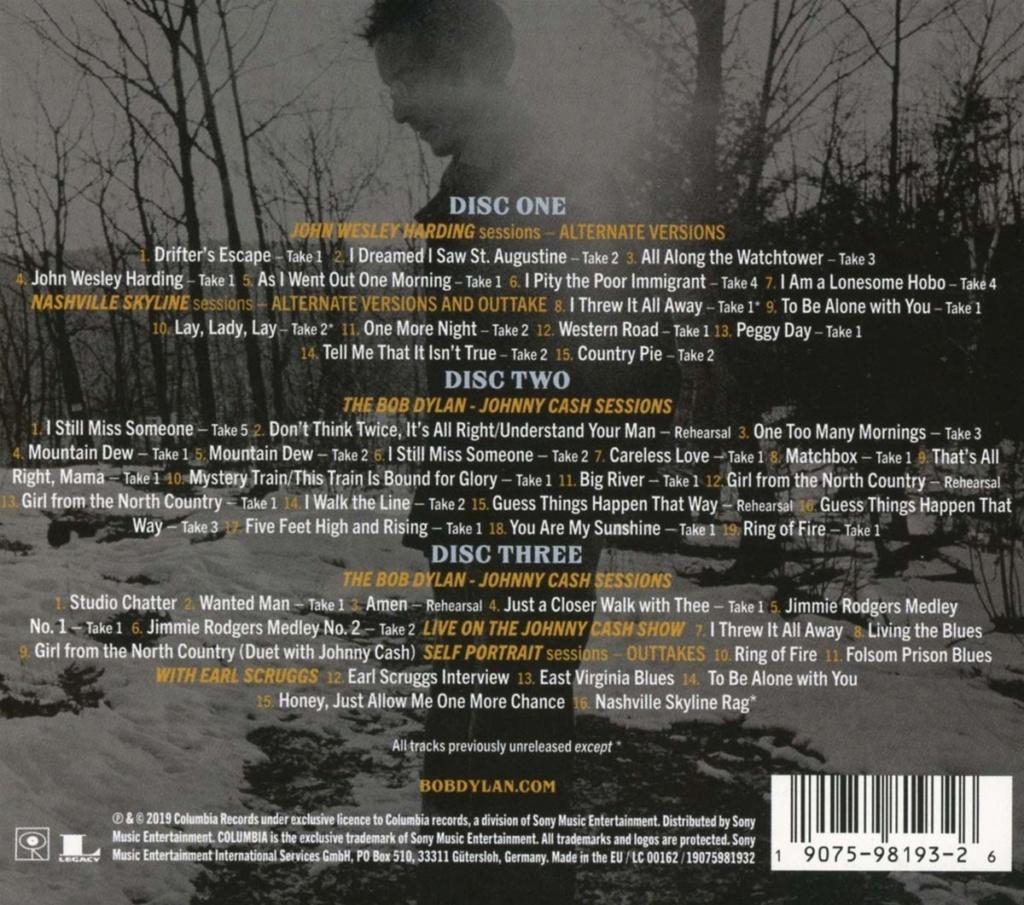 Bob Dylan 71mdpq10