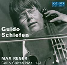 Max Reger 71mxwc11