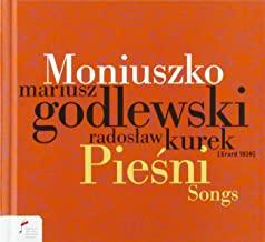 guide - Petit guide discographique de la mélodie slave. - Page 1 71mysc10