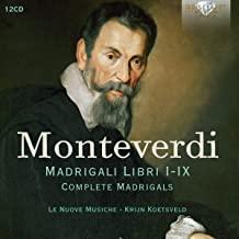 Monteverdi : Madrigaux - Page 2 71na2y10