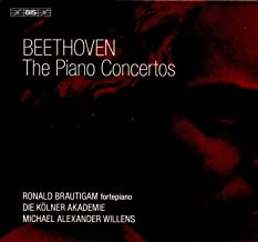 Concertos pour piano Beethoven - Page 10 71ophw10
