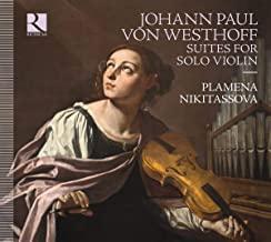 Les meilleures sorties en musique baroque - Page 2 71u58710