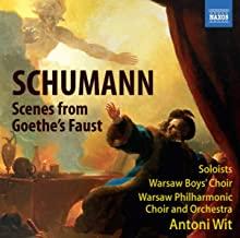 Schumann - Scènes de Faust - Page 3 71x7xm10