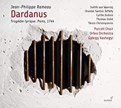 Rameau : discographie des opéras - Page 12 71yysc10