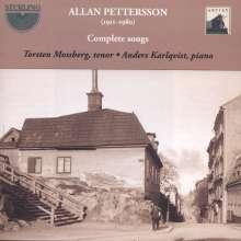 Petit guide discographique de la mélodie nordique. 73933310