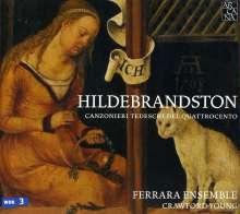 Les meilleures sorties en musique médiévale - Page 2 80338910